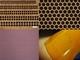 室温でグラフェン回路をフレキ基板上に形成