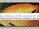 GLOBALFOUNDRIES、22nm以降のFD-SOI開発に着手