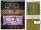 高周波圧電共振器の課題を解決する回路