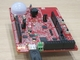 センサー処理の負荷を軽減、新型PSoC