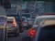自動運転車に関する3つの疑問