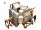 蓄電池内部の挙動、原子レベルで解析に成功