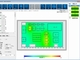 基板専用熱解析ソフト、最新版で機能を強化