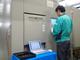 AEC-Q100の試験受託サービス体制を強化