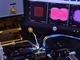 テラヘルツ波帯無線、通信速度は光通信の領域に