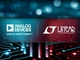 ADIがLinear Technologyを148億ドルで買収
