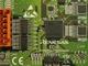 ルネサス、EtherCAT通信専用LSIを開発