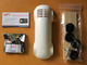 IoTの裾野を広げる無線センサー開発キット