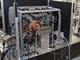 光格子時計を応用、高精度に標高差を測定