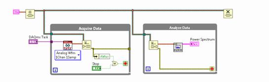 チャンネルワイヤ(上)と従来型記述(下)の比較