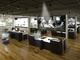 TDKの80年と未来が分かる歴史館、秋田にオープン