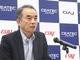 生まれ変わるCEATEC、日本の産業界の新しい道筋を