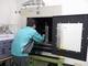 OKI、樹脂材料の「UL94燃焼性試験」サービス開始