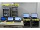 高速・大容量の秘匿光通信システムを実現