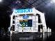 AIで進化した卓球ロボットが今年も登場! オムロン