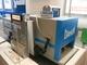電気二重層キャパシター、産業機器向けに提案