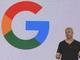 Googleが民生機器に本格進出