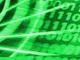 IoT向けLTE市場、2017年に急成長する見通し