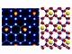 超伝導を引き起こす不純物原子の局所構造を可視化