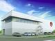 UL、愛知県に車載向けEMC試験所を開設へ