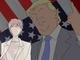 沈黙する人工知能 〜なぜAIは米大統領選の予測に使われなかったのか