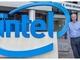 Intel、ARM経営幹部をIoT部門トップに任命