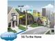 加速する5G開発、実用化に向け実証進む米国