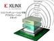 Xilinx、機械学習の推論に強いFPGAをアピール