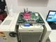 アドバンテスト、IoTデバイスに向けたテスト装置