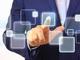 IoTが変える未来 SEMICON Japanで動向を探る