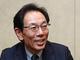 60周年迎えるTEジャパンの2017年戦略を聞く