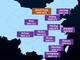 「中国の半導体政策は正しい」、米の報告書に反論