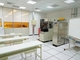ディスコ、台湾に研修専用の施設を開設