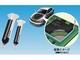 パナソニック、低温硬化性の実装補強材を開発