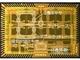 105Gビット/秒のテラヘルツ送信機を共同開発