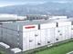 東芝、3D NANDフラッシュの新製造棟を建設開始へ