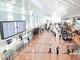 2020年、空港はテクノロジーでどう変わるのか