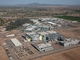 Intel、アリゾナのFab 42に70億ドルを投資へ