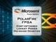 マイクロセミ、ミッドレンジFPGA分野に進出