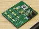 高精度、高速応答の低電圧対応COT制御DC-DCコン