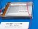 二次電池のエネルギー密度に迫る単層CNTキャパシター