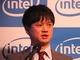 """""""新たなうねり""""となる5G、インテルが目指す未来"""