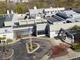 サイプレス、ミネソタ州の製造工場を売却