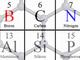 二次元半導体、炭素+窒素+ホウ素で作る