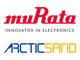 村田製作所が米国の新興電源ICメーカーを買収