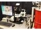 「光子1個が見える」、産総研が光子顕微鏡を開発
