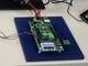 IoT開発キット、モジュラー構造で変更も容易