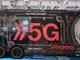 5Gのサービスコンテンツを体感、NTTドコモ