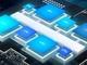 ARMの新型コア「Cortex-A75/A55」、AIを促進