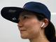 銅インクで実現、ラジオ機能付き野球帽